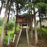 NHKゆく年くる年2017の中継場所は地蔵院!どんなお寺?