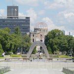 NHKゆく年くる年2017は広島平和記念公園でも中継か?