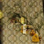 大阪・今宮戎神社のえべっさん(十日戎)とは?参拝方法も