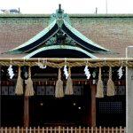 今宮戎神社のアクセス方法をどこよりも詳しく紹介!最寄り駅や駐車場の情報など