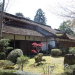 吉水神社はペットの愛犬も参拝可能?拝観料やアクセス・駐車場情報も