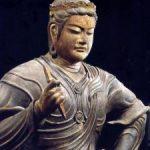 仏像イケメンランキング京都!東寺帝釈天や平等院の彼がステキ!