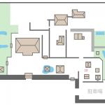 奈良法華寺門跡の御朱印の種類や授与できる場所・時間は?