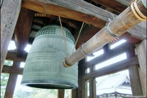 東大寺梵鐘f01アイキャッチ画像