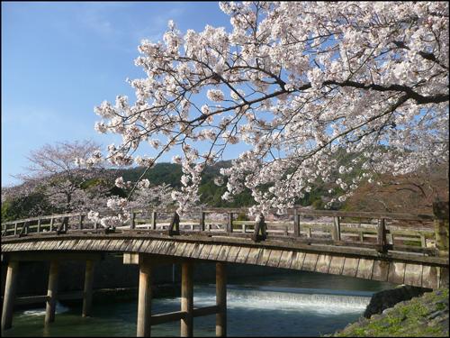 嵐山の渡月橋f03アイキャッチ画像