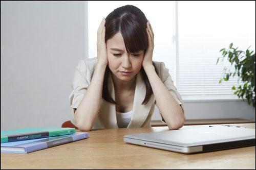 京都の頭痛のお守りアイキャッチ画像