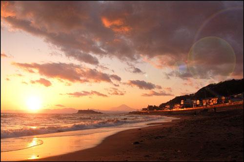 江ノ島アイキャッチ画像